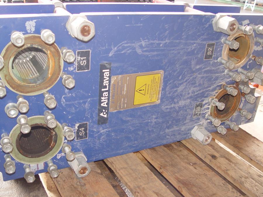 теплообменник системы отопления типы